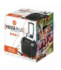 Altavoz inalambrico bluetooth Trust Fiesta plus 20246
