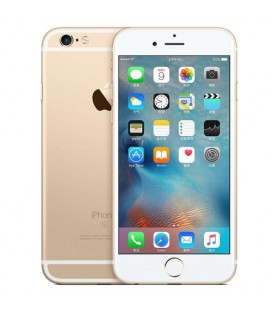 iPhone 6S Plus 4G 16GB libre oro