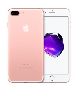 iPhone 7 32 GB libre rosa