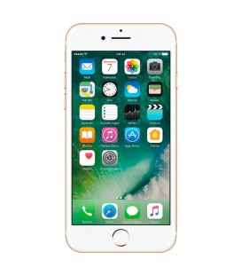 iPhone 7 32 GB libre oro