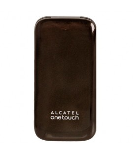 alcatel 1035d dual sim libre chocolate