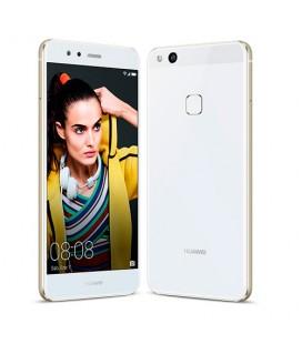 Huawei P10 Lite  4G 32GB libre blanco