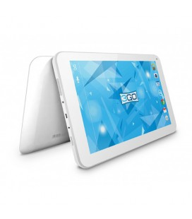 Tablet 3Go GT7005EQC 7'