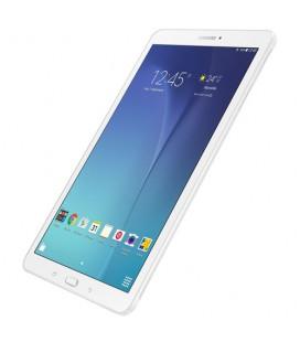 Tablet Samsung T560 Galaxy Tab E 9.6 WIFI 8 GB blanca