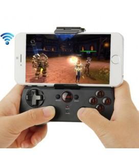 Mando pad iPega PG 9017S bluetooth para dispositivos Android /iOS
