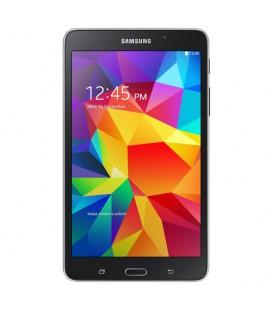Tablet Samsung T230 Galaxy Tab 4 8GB 7.0 WiFi negra