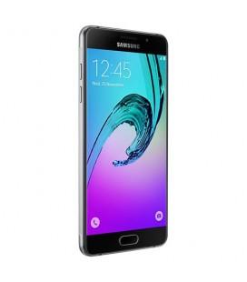 Samsung  A510 Galaxy A5 (2016) 4 G 16 GB negro libre