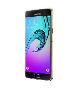 Samsung  A510 Galaxy A5 (2016) 4 G 16 GB oro libre