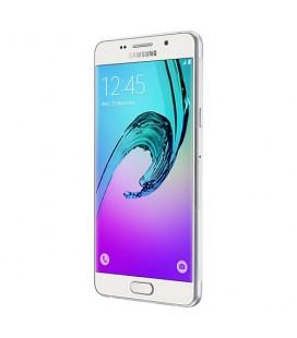 Samsung  A510 Galaxy A5 (2016) 4 G 16 GB blanco libre