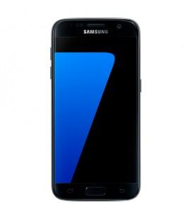Samsung S7 G930 libre negro