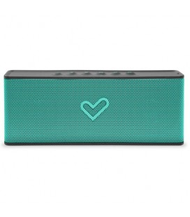 Altavoz Bluetooth Energy Music Box B2 Mint