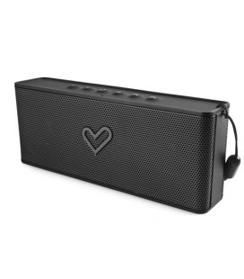 Altavoz Bluetooth Energy Music Box B2 Black