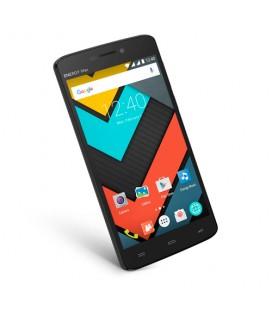 Energy Sistem Phone Max 4000 dual Sim libre negro