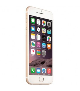 iPhone 6 plus 4G 16GB libre oro