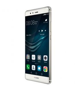 Huawei P9  4G libre plata