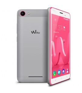 Wiko Jerry  8GB libre rosa