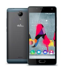 Wiko Ufeel Lite 4G 16GB dual sim libre gris