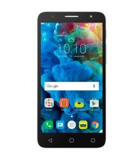 Alcatel Pop 4 Plus 5.5' 4G libre pizarra