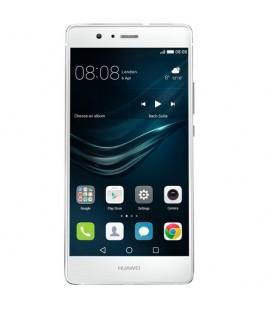 Huawei P9 Lite 16 GB dual sim blanco libre