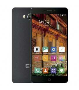 Elephone P9000 Lite 4+32GB libre negro