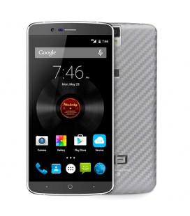 Elephone P8000 3+16GB libre gris.