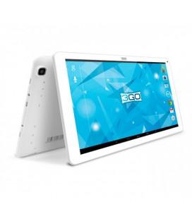 Tablet 3Go geotab GT10K2IPS 10.1' IPS quadcore 1GB 16Gb