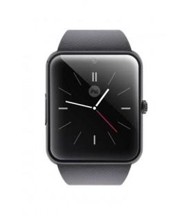 Reloj Smartwatch Ora Prismaphone 2 con tarjeta Sim negro