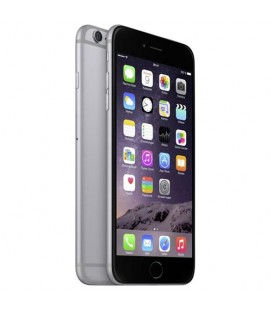 iPhone 6 plus 4G 16GB libre gris