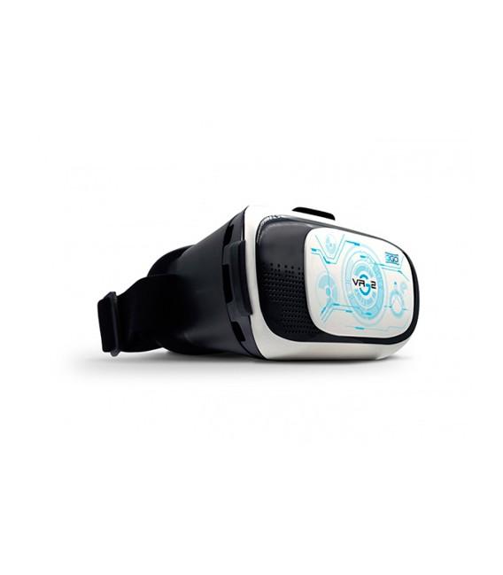 Gafas de realidad virtual 3GO VRG2